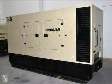 строительное оборудование nc G 250