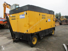 Atlas Copco XRVS 346 MD compresseur occasion