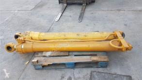 Matériel de chantier Matériel Liebherr R912LI