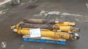 Matériel de chantier Matériel Liebherr R914 LI