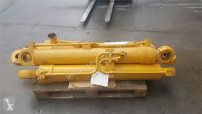 Matériel de chantier Liebherr R932 autres matériels occasion