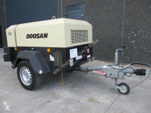 matériel de chantier Doosan 7 / 41 - N
