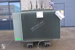 nc 1000 KVA TRANSFORMATOR | SNSP1101 construction