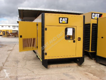 utilaj de şantier Caterpillar C18 700 KVA | year 2020, NEW | SNS676