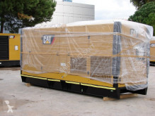 Caterpillar C15 500 KVA | year 2019, NEW | SNS719