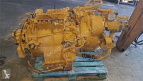 Matériel de chantier Matériel Komatsu 566 15-00020