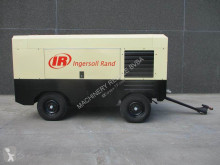 Ingersoll rand 21 / 215 compresor second-hand