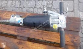 Marteau hydraulique Doosan Drucklufthammer DCT20BS