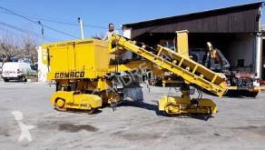 matériel de chantier Gomaco GT3200