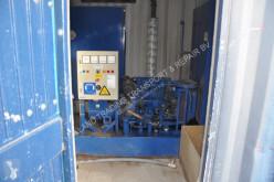 Bredenoord F4L1011 Generator sel leroy en sommer groupe électrogène occasion