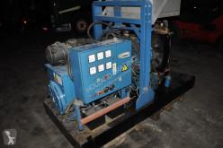 matériel de chantier Bredenoord BF4L1012 Generator sel leroy en sommer