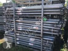 строительное оборудование Опалубка Peri