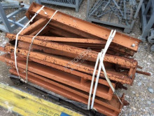used formwork construction