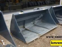 matériel de chantier Matériel neuf