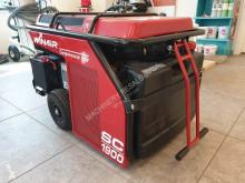 matériel de chantier Winair SC 1900 HDE