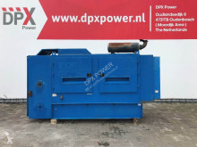 строительное оборудование SDMO Cummins - 180 kVA Generator - DPX-11858