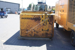 Ingersoll rand VHP 700 WCU construction used compressor