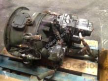 matériel de chantier Clark C1 8402
