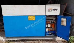 Compresseur Demag SE155 S