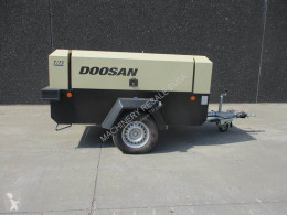 Doosan 7 / 71 compresor second-hand