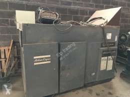 Used compressor construction Atlas Copco GA 608