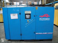 matériel de chantier Worthington Creyssensac ROLLAIR 150V