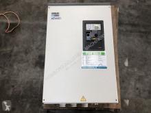 SDMO Kohler 400 Ampere Automatische Netovername paneel ATS groupe électrogène occasion