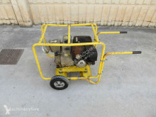 Wacker Neuson PT 3 A pompă second-hand