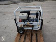 SDMO施工设备 R4