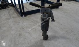 Ingersoll rand Drucklufthammer IR15BV used hydraulic hammer