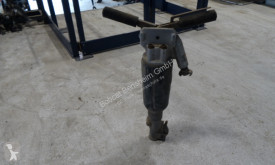 Equipamientos maquinaria OP Martillo hidráulica Ingersoll rand Drucklufthammer IR15BV