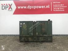 Cummins NT-855-G3 - 220 kVA Generator - DPX-12103