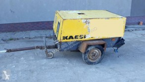Kaeser施工设备 M32