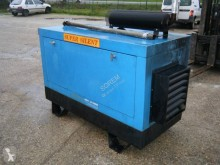 5 LW construction used generator