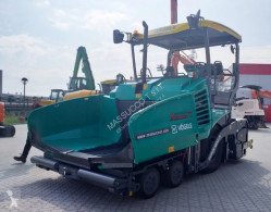 Vogele asphalt paving equipment super 1803-3i