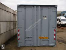 Material de obra DAF 110 KVA 88 KW DYNAF 110 KVA 88 KW