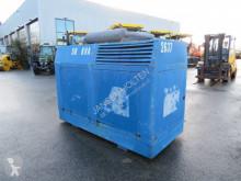 Groupe électrogène Bredenoord 50 KvA Generator
