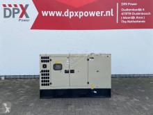 matériel de chantier Perkins 1103A-33T - 66 kVA Generator - DPX-15703A