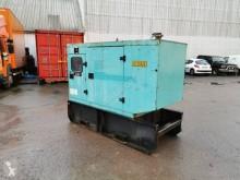 строительное оборудование SDMO 60 Kva