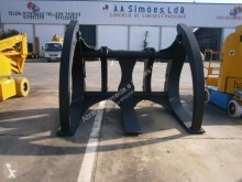 строительное оборудование ADM