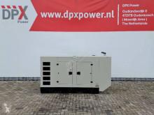 строительное оборудование Deutz TD226B-3D - 60 kVA Generator - DPX-19501