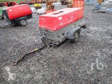 matériel de chantier Atlas Copco XAS87KD