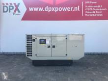 Cummins S3.8-G7 - 66 kVA Generator - DPX-15503