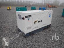 materiaal voor de bouw nc AG3-70