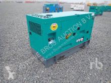 material de obra nc AG3-50