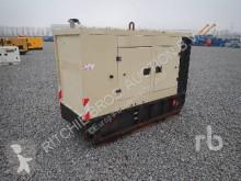 vägbyggmaterial Doosan G40