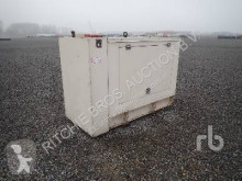 vägbyggmaterial Stamford BC1184F16
