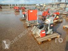materiaal voor de bouw Husqvarna FS400LV