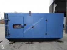 SDMO施工设备 V 440 K