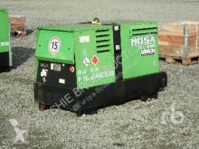matériel de chantier Mosa TS350YSX-BC